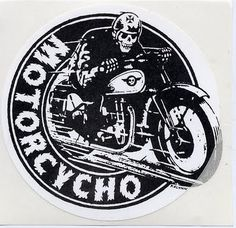 Motorcycle Clubs Patches Harley Davidson Ideas For 2019 Motorcycle Patches, Motorcycle Posters, Biker Patches, Motorcycle Clubs, Art Harley Davidson, Ducati, Moto Logo, Logos Vintage, Cafe Racer Style