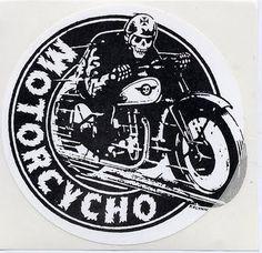 Motorcycle                                                                                                                                                                                 Más                                                                                                                                                                                 Más