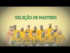 """VT desenvolvido pela Factory para a ação """"Solidariedade Futebol Clube"""" da Cocamar."""