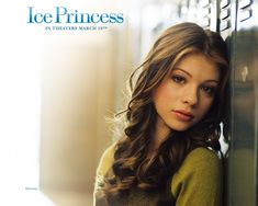 ice princess   Most Popular Movie Wallpapers & Screensavers Downloads