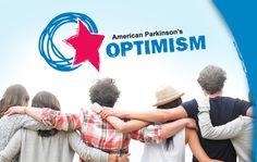 American Parkinson's Optimism