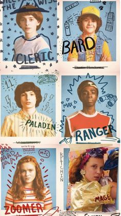 Papéis de Parede Para Celular Stranger Things 3 Full HD - Best of Wallpapers for Andriod and ios Stranger Things Netflix, Stranger Things Merchandise, Stranger Things Actors, Stranger Things Have Happened, Stranger Things Season 3, Stranger Things Aesthetic, Stranger Things Funny, Stranger Quotes, Eleven Stranger Things