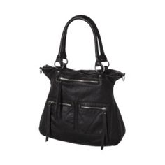 Mossimo Supply Co. Tote Handbag