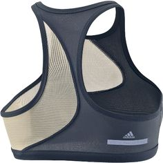 Welcome to adidas Shop for adidas shoes, clothing and view new collections for adidas Originals, running, football, training and much more. Sports Bra Outfit, Sports Bra Top, Moda Outfits, Sport Outfits, Bikini Sets, Bikini Top, Athleisure, Sport Fashion, Fitness Fashion