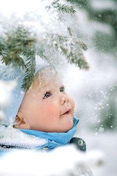 Winter Fun | Fun in the Snow