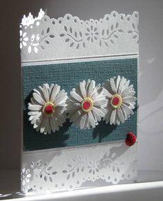 MMTPT91 daisy daisy vky