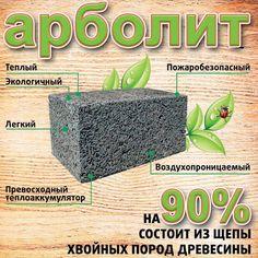 Андрей Строительство домов