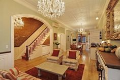 san francisco townhouses | Another Brooklyn Townhouse Sells for Almost the Full Ask - Sold Stuff ...