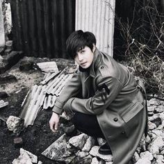 Kim Hyun Joong 김현중 ♡ Imademo 今でも ♡ music ♡ Kpop ♡ Kdrama ❤