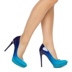 Shoes│Zapatos - #Shoes