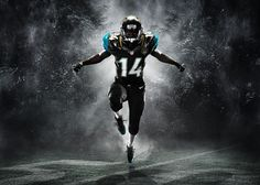 """""""Get paid to blog about the Jacksonville Jaguars! - http://vur.me/s/jxY"""