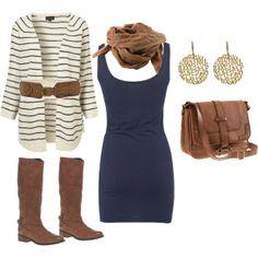 fashion fav s Love this!