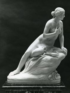 """Résultat de recherche d'images pour """"la jeune tarentine sculpture"""""""