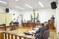 Projeto do Executivo prevê medidas permanentes no combate à dengue - http://acidadedeitapira.com.br/2015/12/11/projeto-do-executivo-preve-medidas-permanentes-no-combate-a-dengue/