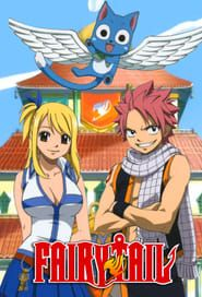 Watch Fairy Tail Watch Movies and TV Shows Streaming