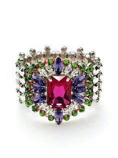 LK jeweler