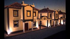 Investir ou Vender Hotel Investimento em Portugal http://portugalrealestatehomes.com