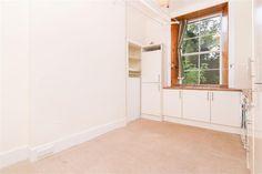 https://espc.com/property/5-gfl-south-oxford-street-newington-eh8-9qf/34818952