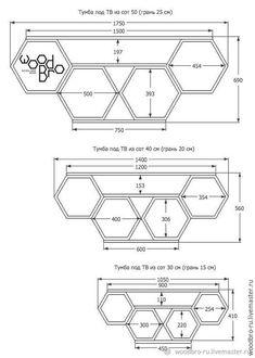 Top 8 Brilliant DIY Wall Shelves to Beautify Your Home Home Decor Shelves, Wall Shelves Design, Diy Wall Shelves, Wall Design, Bookshelf Design, Corner Shelves, Reclaimed Wood Floating Shelves, Floating Shelves Diy, Diy Furniture