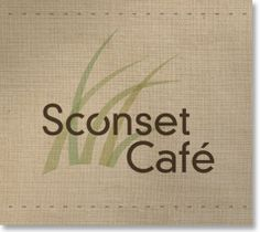 sconset cafe, lunch spot in sconset