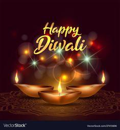 Feliz Diwali, Happy Diwali, Festivals Of India, Indian Festivals, Twinkle Lights, Twinkle Twinkle, Birthday Wishes For Women, Diwali Gift Hampers, Color Splash Photo