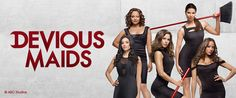 Devious Maids S04E05 HDTV X264 Direct Download