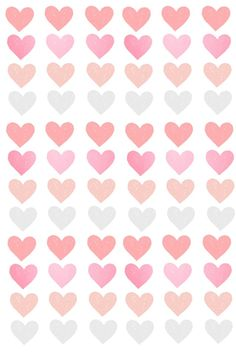 Pink pink on We Heart It - background, wallpaper, and pink image - Exo Stickers, Anime Stickers, Printable Stickers, Cute Stickers, Valentines Wallpaper Iphone, Pink Wallpaper Iphone, Paper Background Design, Pink Images, Bullet Journal Ideas Pages