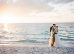 Este será el quinto Congreso Anual de Destino de Wedding Planners