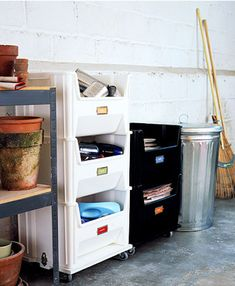 32 Best Small Apartment Or Home Recycling Images Recycling