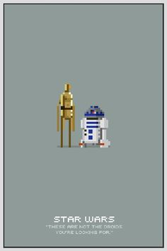 250531293 d56478d202cd1 60 Impressive Star Wars Illustrations and Artworks
