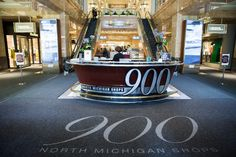 Electronics? Designer clothes? Antiques? Find it all in Chicago's shopping malls - http://travelr.co/uncategorized/electronics-designer-clothes-antiques-find-it-all-in-chicagos-shopping-malls-2/