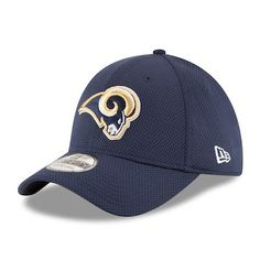 5a4d1e289fd 136 Best LOS ANGELES RAMS images