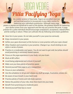 Sister Science Ayurveda Yoga Therapy | Yoga Veda