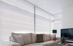 Resultado de imagen de CORTINAS SCREEN Cortinas Screen, Divider, Textiles, Furniture, Home Decor, Cold, Sun, Cozy, Colors