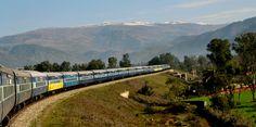 Visit Nature Beautiful Place Jammu & Kashmir #nature #places #tour #tourism