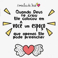 #fato#amor#verdadeiro#vida#luz#Deus