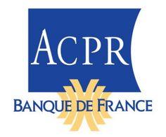 André JACQUEMET publie un article sur le contrôle interne bancaire Banques, Conformité, ACPR, CRBF 97-02, Arêté 3 Novembre 2014 https://www.globalbpa.com/evenements/andre-jacquemet-publie-un-article-sur-le-controle-interne-bancaire