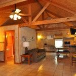 this is where we are staying on our trip to The Frio