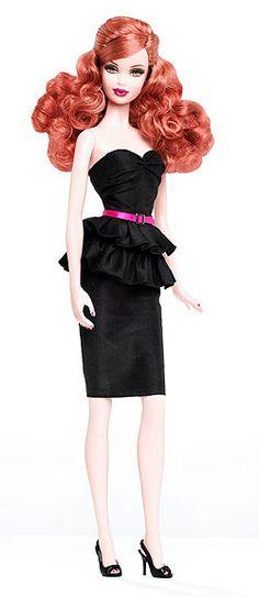 Barbie Basic Solamente Por Encargo, Ofertopia, el sitio de las ofertas