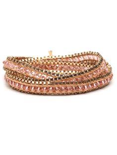 Think Pink Wrap=http://baublebar.com/index.php/rewardsref/index/refer/id/6764/ or use code 6764 at check out