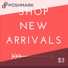 NEW ITEMS ADDED EVERY WEEK follow my closet, and get in on super savings on branded and luxury goods. Other