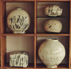 lee-kang-hyo-onggi-pottery-471x463