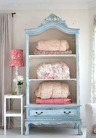DIY Repurposed Furniture Ideas   DIY & Repurposing Ideas