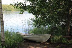 Lake Härkäjärvi Finland, Vacation, Nature, Vacations, Naturaleza, Nature Illustration, Outdoors, Holidays, Natural