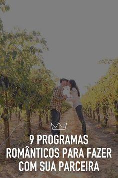 relacionamento, programa romântico, casal, passeio