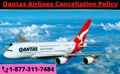 Qantas Airlines Cancellation Policy If a delay or cancellation occurs within 72 hours of the scheduled departure time, we will re-book you on the next available Qantas flight at no additional cost to you. Qantas A380, Qantas Airlines, Airbus A380, Boeing 747, Kelly Slater, Drones, Dassault Falcon 7x, A380 Aircraft, Aircraft Photos