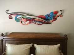 Sculpture, Painting, Design, Art, Art Background, Painting Art, Kunst, Sculptures