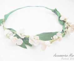 See what Accessories Maria (HMWithStyle) found on We Heart It, your everyday app to get lost in what you love. Handmade Accessories, Lost, Crown, Wreaths, App, Facebook, Flowers, Corona, Door Wreaths