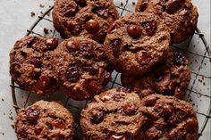 4 Chocolate Desserts That Turn Off Your Fat Genes | Zero Belly Diet