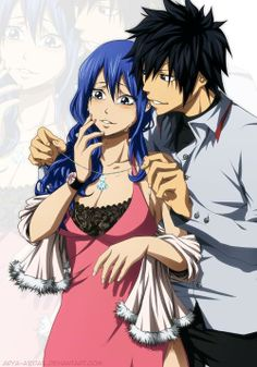 valentine lovers manga
